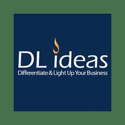 Dl Ideas Crunchbase Company Profile Funding