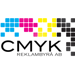 Cmyk Reklambyra Crunchbase Company Profile Funding