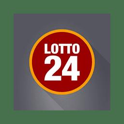 lotto24 de login