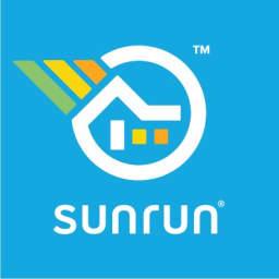Sunrun Crunchbase