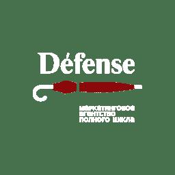 Defense Crunchbase