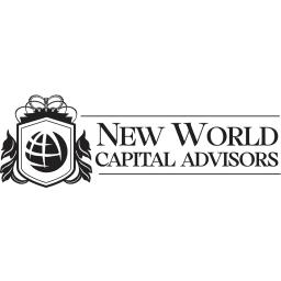 New World Capital Advisors   Crunchbase