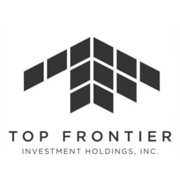 Top frontier investment holdings website marshall rancifer investments