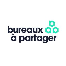 Bureaux A Partager