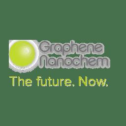 Graphene NanoChem   Crunchbase