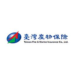Taiwan Fire Marine Insurance Crunchbase Company Profile Funding