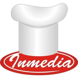 Inmedia - Crunchbase Company Profile & Funding