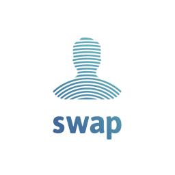 Código amigo de SWAP (MEXICO)