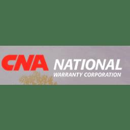Cna National Warranty >> Cna National Crunchbase