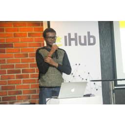 Dominic Tabu Ceo Visual Diagnoser Crunchbase Person Profile