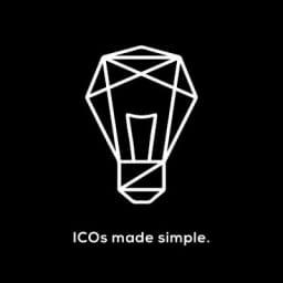 Ico Market Data Crunchbase Company Profile Funding