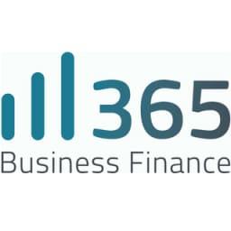 365 Business Finance Crunchbase Company Profile Funding
