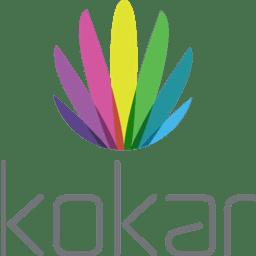 Kokar Crunchbase Company Profile Funding