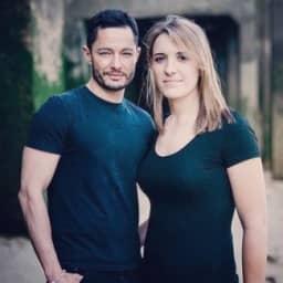 Best dating websites for transgender
