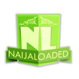 Naijaloaded | Crunchbase