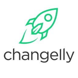 Changelly | Crunchbase