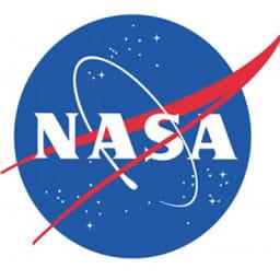 NASA | Crunchbase