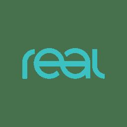Real Ventures   Crunchbase