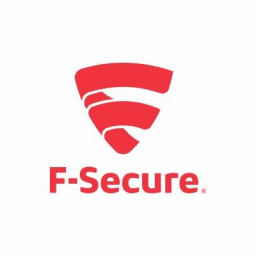 F Secure Crunchbase Company Profile Funding