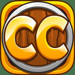 CodeCombat | Crunchbase