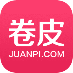 Image result for juanpi.com logo