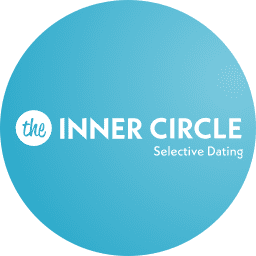 The inner circle dating amsterdam