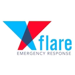Image result for Flare startup in nairobi
