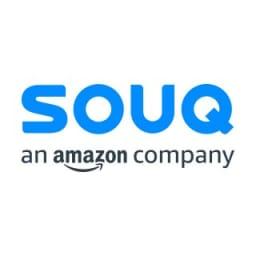 Souq Crunchbase Company Profile Funding