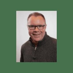 Kevin Gardner Desjardins Insurance Agent Crunchbase Company Profile Funding