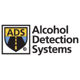 Alcohol Detection Systems >> Alcohol Detection Systems Overview Crunchbase