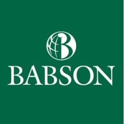 List Of Top Babson College Alumni Founded Companies Crunchbase Hub Profile
