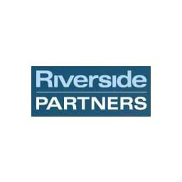 Riverside Partners | Crunchbase