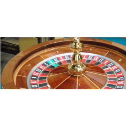 New roulette strategies 2019