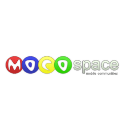 mocospace user search