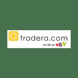 Ebay Acquires Tradera 2006 04 24 Crunchbase Acquisition Profile