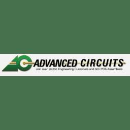 Advanced Circuits | Crunchbase