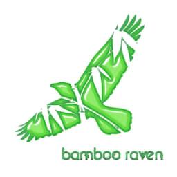 Bamboo Raven Crunchbase Company Profile Funding