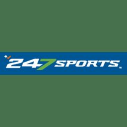 247Sports.com