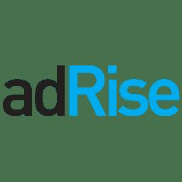 Adrise Crunchbase Company Profile Funding