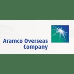 Aramco Overseas Company Crunchbase