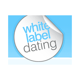 Whitelabeldating com