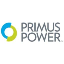 Primus Power | Crunchbase