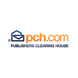 Publishers Clearing House | Crunchbase