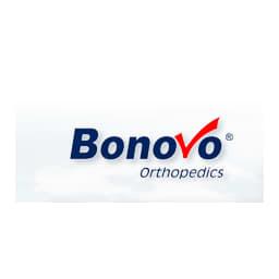 Bonovo Orthopedics   Crunchbase