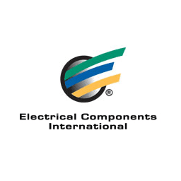 Electrical Components International Crunchbase