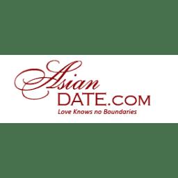 Asain date