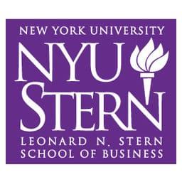 New york university stern school of business crunchbase reheart Images