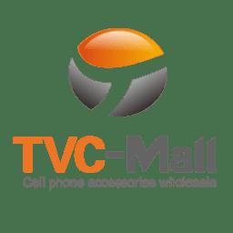 tvc-mall.com Logo