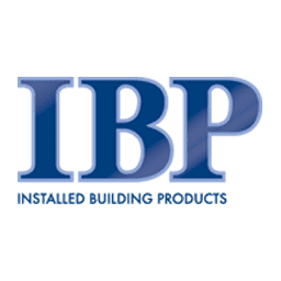 Installed Building Products, Inc  | Crunchbase
