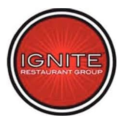 Ignite Restaurant Group Crunchbase